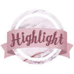 Highlight Cover for Instagram Story 2.3.9 APK (Premium Cracked)
