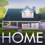 Holly's Home Design: Renovation Dreams 0.67.3APK (MOD, Unlimited Money)