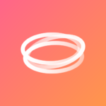 Hoop – New friends on Snapchat 2.19.5 APK (Premium Cracked)