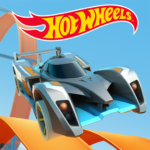 Hot Wheels: Race Off 9.0.11998 APK (Premium Cracked)