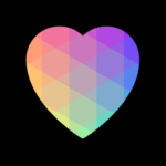 I Love Hue Too 1.0.4 APK (Premium Cracked)