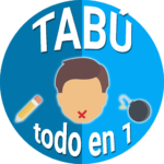 ITaboo 3 games in 1 1.3APK (MOD, Unlimited Money)