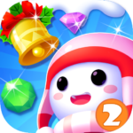 Ice Crush 2 4.2.5 APK (MOD, Unlimited Money)