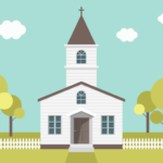 Idle Church 0.1.24 APK (MOD, Unlimited Money)