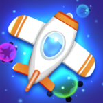 Idle Merge Plane 1.6 APK (MOD, Unlimited Money)
