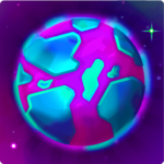 Idle Planet Miner 1.5.14 APK (MOD, Unlimited Money)