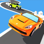 Idle Racing Tycoon-Car Games 1.6.7 APK (MOD, Unlimited Money)