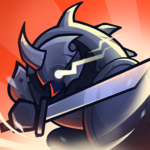 Idle Summoner : Grand Battle 2.5.5 APK (MOD, Unlimited Money)