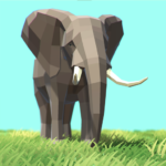 Idle Zoo Tycoon 2.5APK (MOD, Unlimited Money)