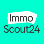 ImmobilienScout24 – House & Apartment Search 15.6.3.939-202007201030 APK (Premium Cracked)