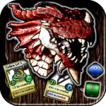 Immortal Fantasy: Cards RPG 12.0  (MOD, Unlimited Money)