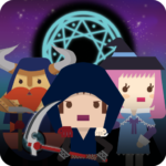 Infinity Dungeon: RPG Adventure 3.4.1 APK (MOD, Unlimited Money)