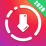 InsMate Pro – Video Downloader for Instagram 1.7.0a6 APK (Premium Cracked)