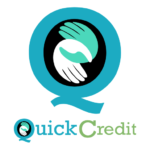 Instant Cash Loan | Salary Loan App | QuickCredit  APK (Premium Cracked) 1.5.0