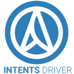 Intents Truck Driver -Get Cash Rewards for Driving 1.06 APK (Premium Cracked)