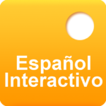 Interactive Spanish 2.0.173  APK (Premium Cracked)
