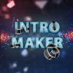 Intro Maker for Video 1.7 APK (MOD, Unlimited Money)