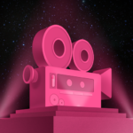 Intro Maker – music intro video editor 2.6.4  APK (Premium Cracked)