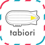 Itinerary -tabiori- Share Trip 4.2.15 APK (MOD, Unlimited Money)