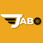 Jabo Varies with device APK (MOD, Unlimited Money) 1.12.1