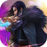 Jade Dynasty – GhostPath 1.610.0 APK (MOD, Unlimited Money)