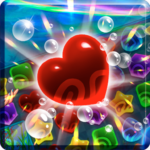 Jewel Abyss: Match3 puzzle 1.10.0 APK (MOD, Unlimited Money)