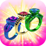 Jewel Real cool jewels free puzzle games no wifi 1.8 APK (MOD, Unlimited Money)