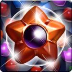 Jewel Snow Puzzle 1.5.0 APK (Premium Cracked)