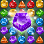 Jewel chaser 1.14.0 APK (MOD, Unlimited Money)