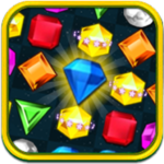 Jewels Blast 1.09 APK (Premium Cracked)