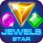 Jewels Star 3.33.62 APK (MOD, Unlimited Money)