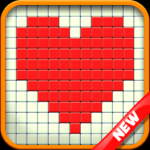 Jigsaw Pattern Puzzle 2.2 APK (MOD, Unlimited Money)
