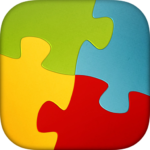 Jigsaw Puzzle HD – play best free family games 5.4 APK (MOD, Unlimited Money)
