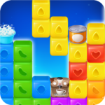 Juicy Candy Block – Blast Puzzle 17 APK (MOD, Unlimited Money)