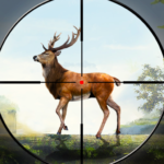 Jungle Deer Hunting 2.2.8 APK (Premium Cracked)