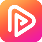 KaKa Video-Video Made Automatically with Template 1.8.17 APK (Premium Cracked)