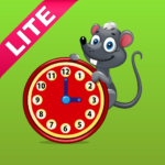 Kids Telling Time (Lite) 1.0.9 APK (MOD, Unlimited Money)