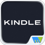 Kindle 7.7.2 APK (Premium Cracked)