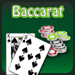 King of Baccarat 2.7.2  APK (MOD, Unlimited Money)