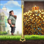Kings Legion 1.0.73 APK (MOD, Unlimited Money)