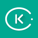 Kiwi.com: Best travel deals: flights, trains, cars 5.50.1-beta1 APK (Premium Cracked)
