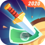 Knife Master 1.2.7APK (MOD, Unlimited Money)