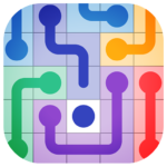 Knots Puzzle 2.4.4 APK (MOD, Unlimited Money)