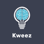 Kweez 2.0.33 APK (MOD, Unlimited Money)