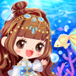LINE PLAY – Our Avatar World 8.1.1.0 APK (Premium Cracked)