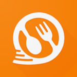 LalaFood – Fastest Food Delivery 3.5.1 APK (MOD, Unlimited Money)