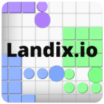 Landix.io Split Cells 2.3.2 APK (MOD, Unlimited Money)