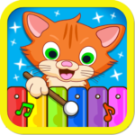 Learn Music & Songs Xylophone 1.30 APK (Premium Cracked)