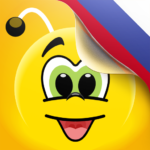 Learn Russian – 15,000 Words 6.2.7 APK (Premium Cracked)