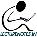 LectureNotes.in – Lecture notes for Engineering 2.8.1 APK (MOD, Unlimited Money)